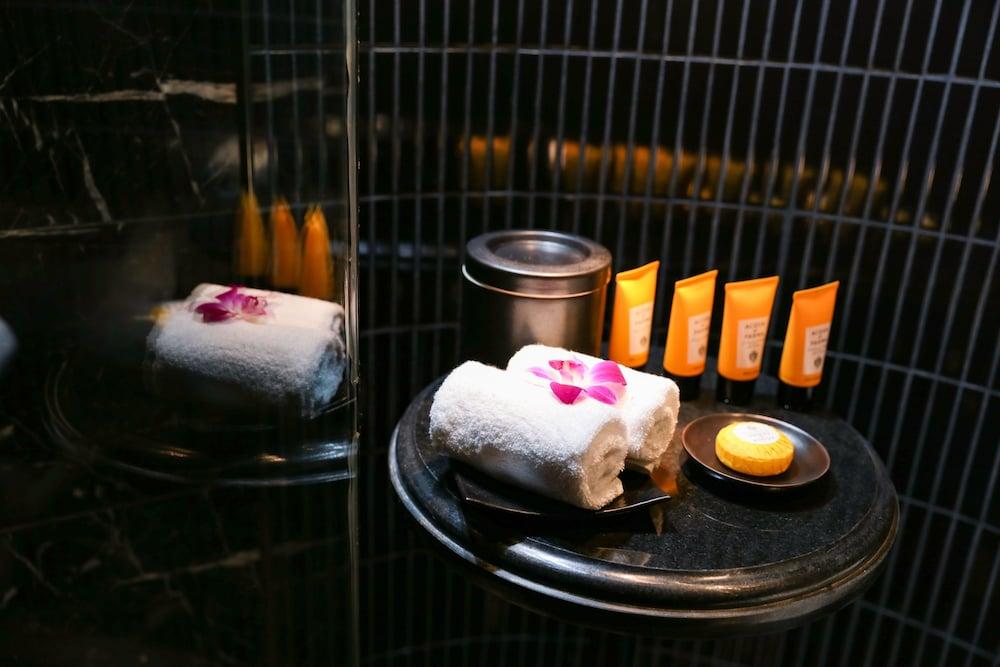 La Sinfonía Del Rey Hotel And Spa, Hanoi Image 34