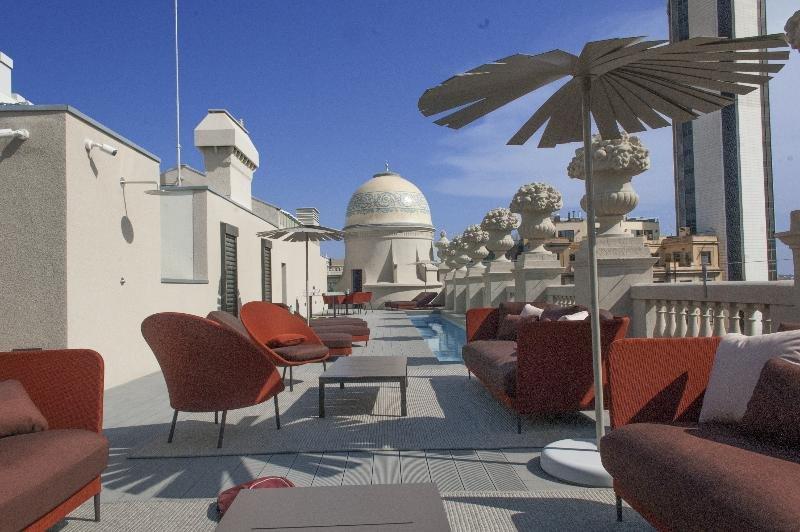 Casagrand Luxury Suites Image 3