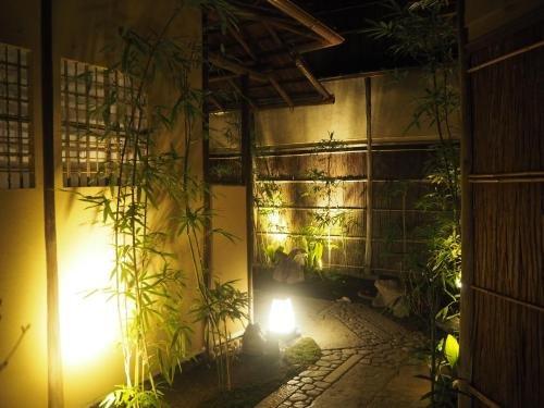 Luxury Hotel Sowaka Image 38