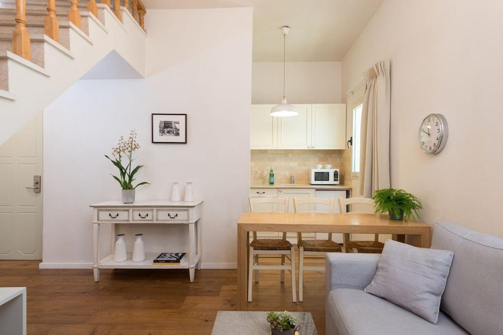 Dizengoff Suites, Tel Aviv Image 8