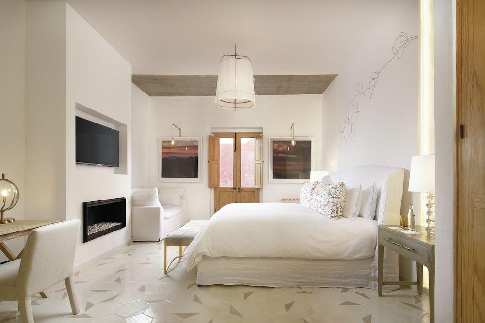 L'otel At 1218 Concept House, San Miguel De Allende Image 3