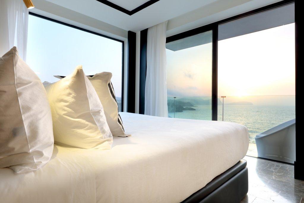 Bless Hotel Ibiza Image 20