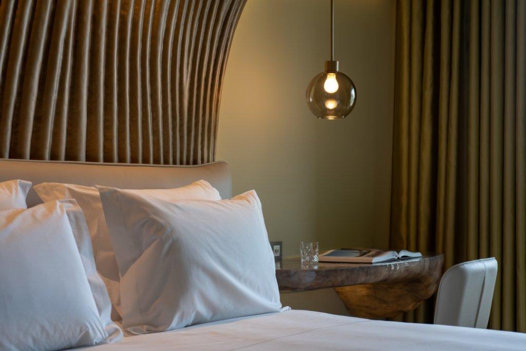Vila Foz Hotel & Spa Image 4
