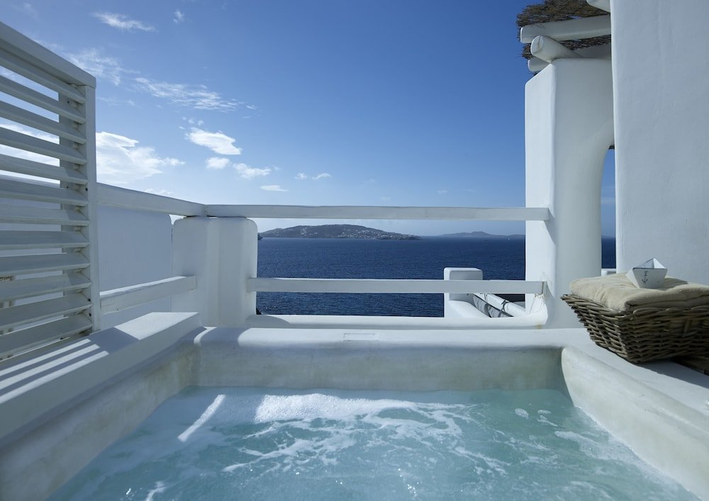 Rocabella Mykonos Hotel Image 30