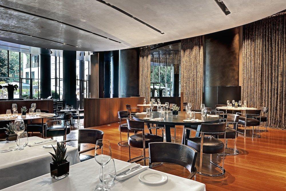 Bulgari Hotel, Milan Image 42
