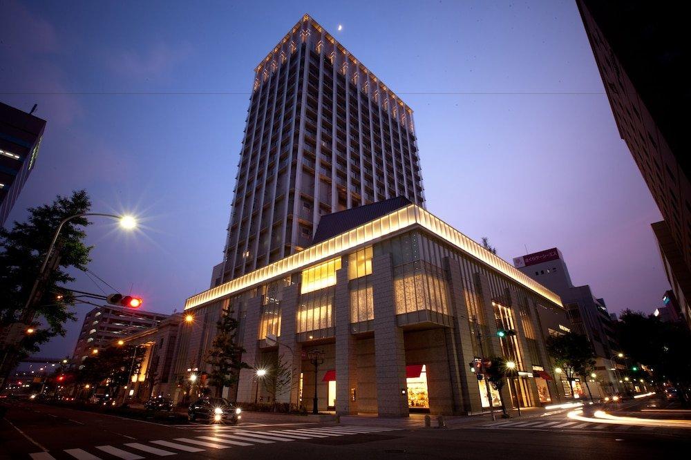 Oriental Hotel Image 44