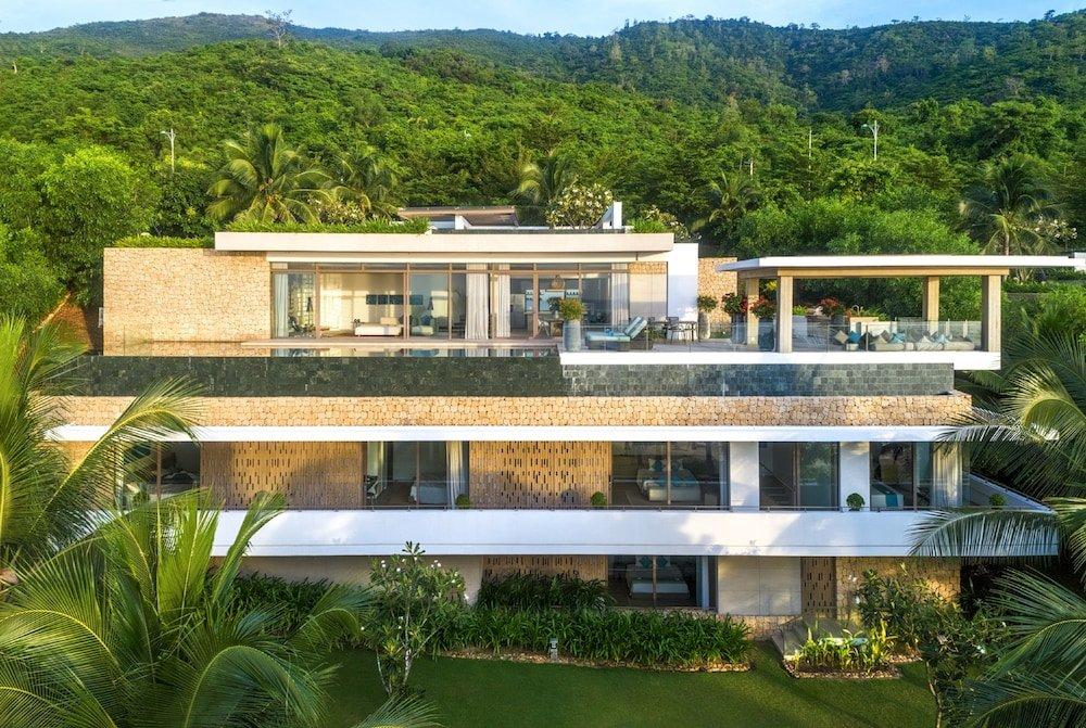 Mia Resort Nha Trang Image 49