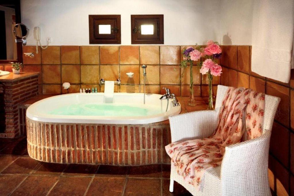 La Bobadilla, A Royal Hideaway Hotel Image 32