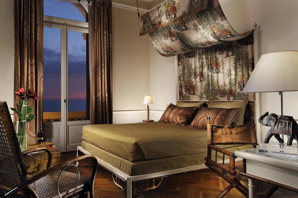 Grand Hotel Principe Di Piemonte, Viareggio Image 0