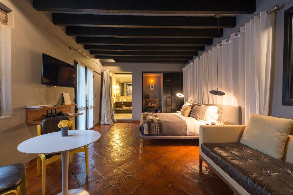 Dos Casas Spa & Hotel A Member Of Design Hotels, San Miguel De Allende Image 44