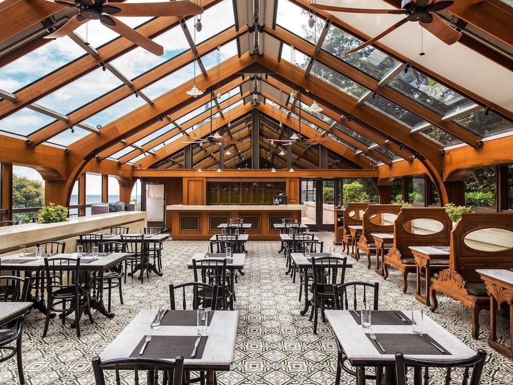 Tai O Heritage Hotel, Hong Kong Image 16