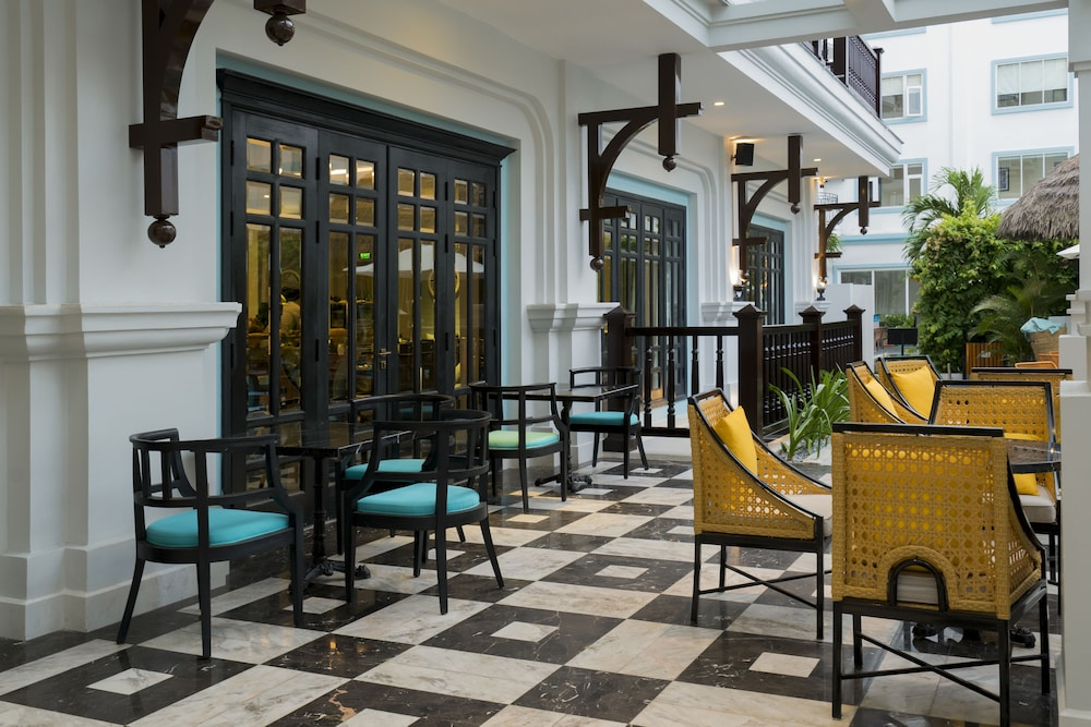 Anio Boutique Hotel Hoi An Image 22