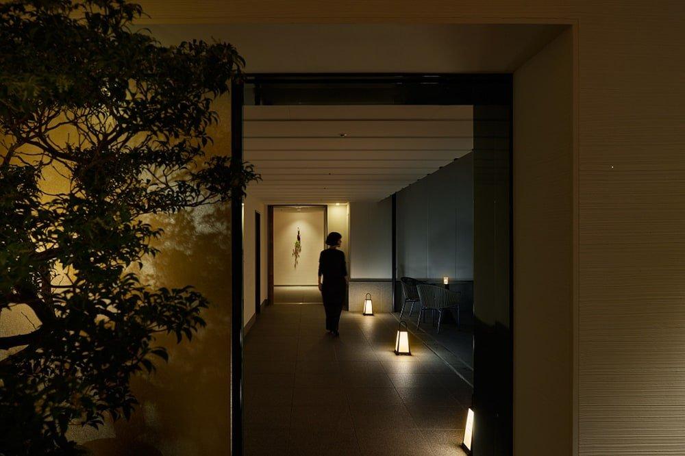 Hotel Resol Trinity Kyoto Image 37