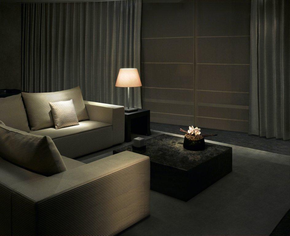 Armani Hotel Dubai Image 23