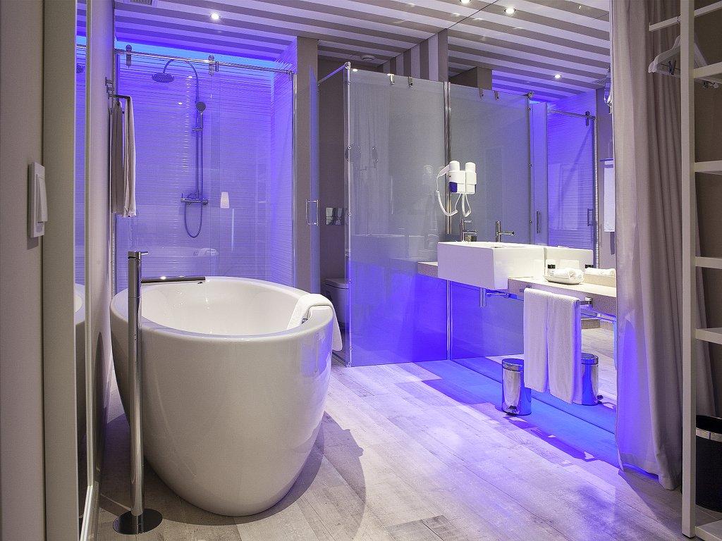 Pestana Alvor South Beach All-suite Hotel Image 9