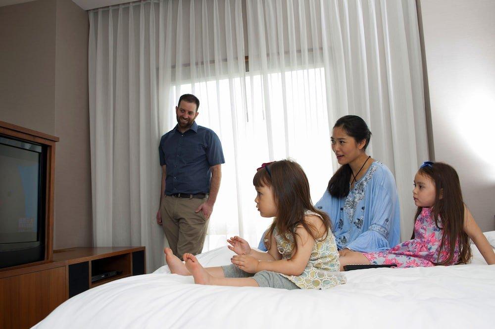 Les Suites Orient, Bund Shanghai Image 43