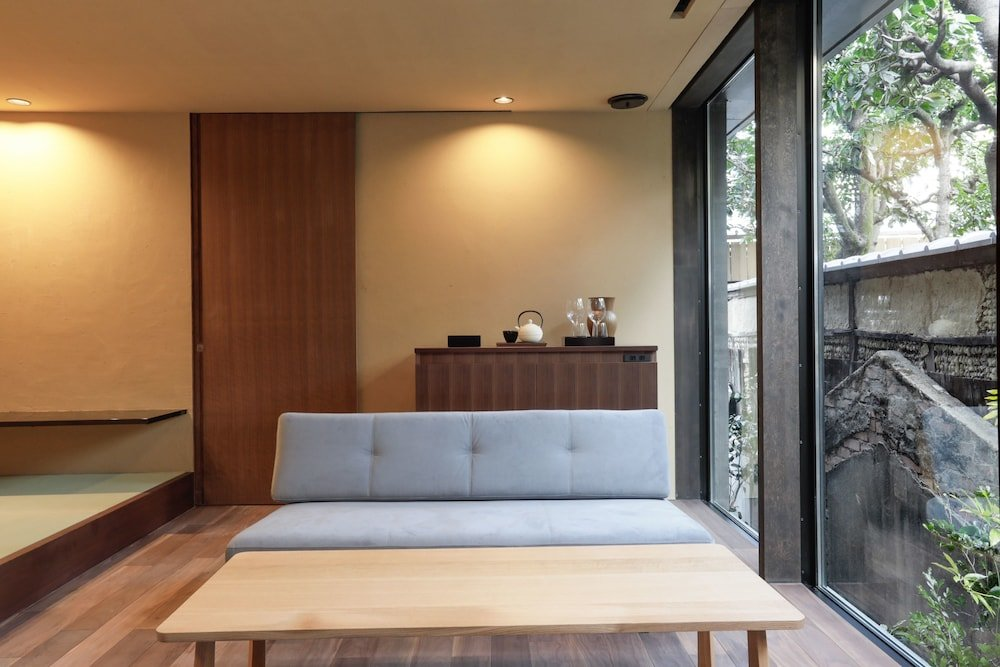 Luxury Hotel Sowaka Image 11