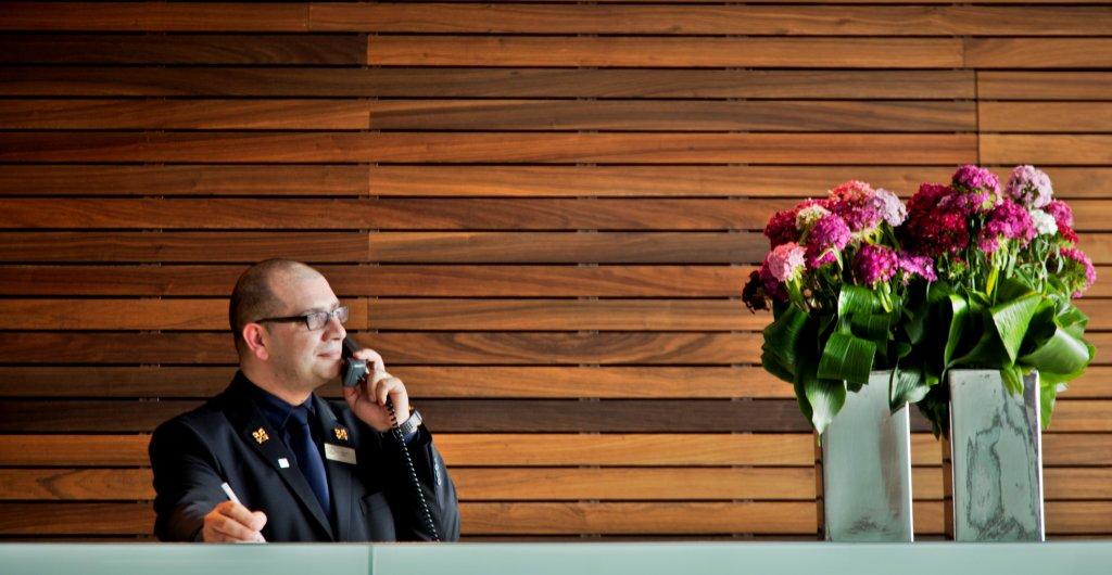 Altis Belem Hotel & Spa Image 27