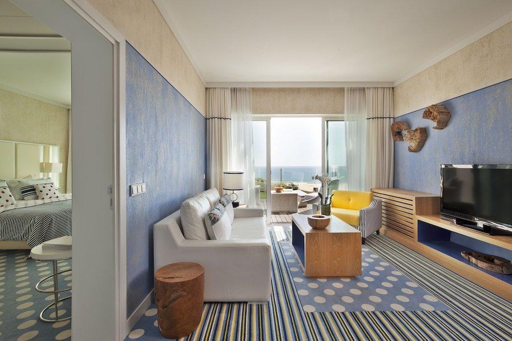 Bela Vista Hotel & Spa - Relais & Chateaux Image 45