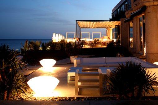 Farol Hotel Image 42