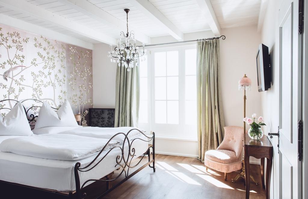 Hotel Castel Fragsburg - Relais & Chateaux, Merano Image 0