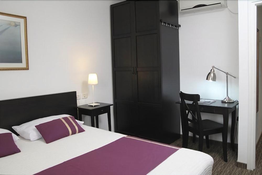 Arbel Suites Hotel, Tel Aviv Image 1
