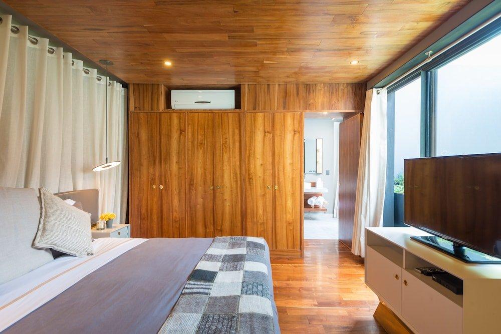 Dos Casas Spa & Hotel A Member Of Design Hotels, San Miguel De Allende Image 1
