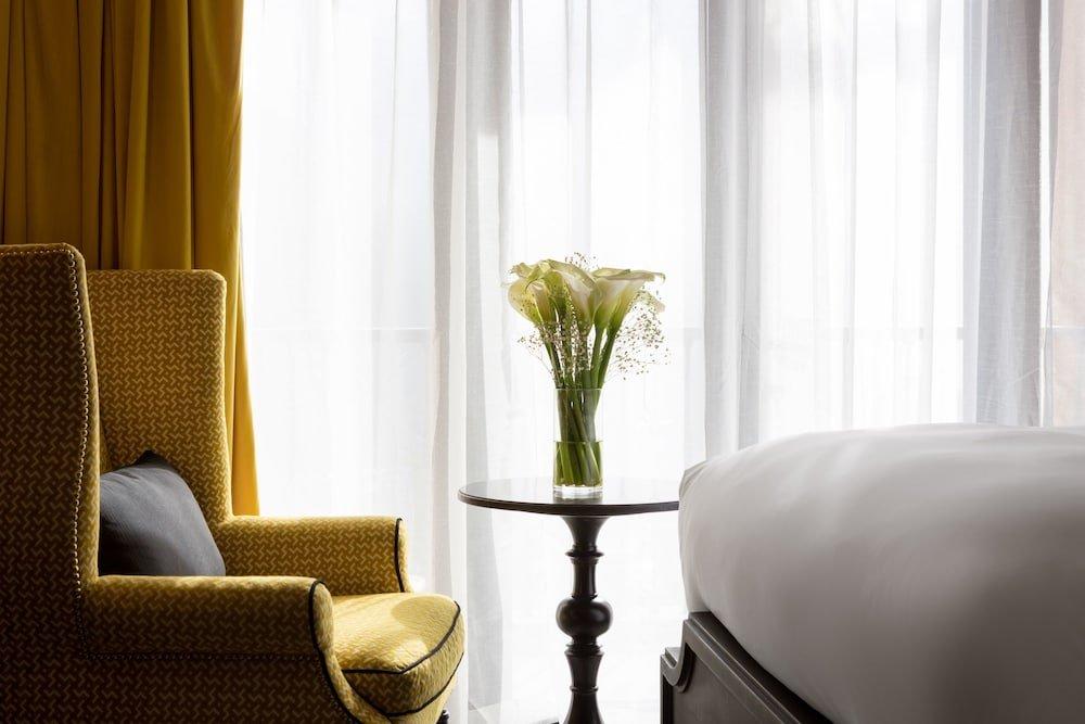 Hotel De La Coupole - Mgallery, Sapa Image 33