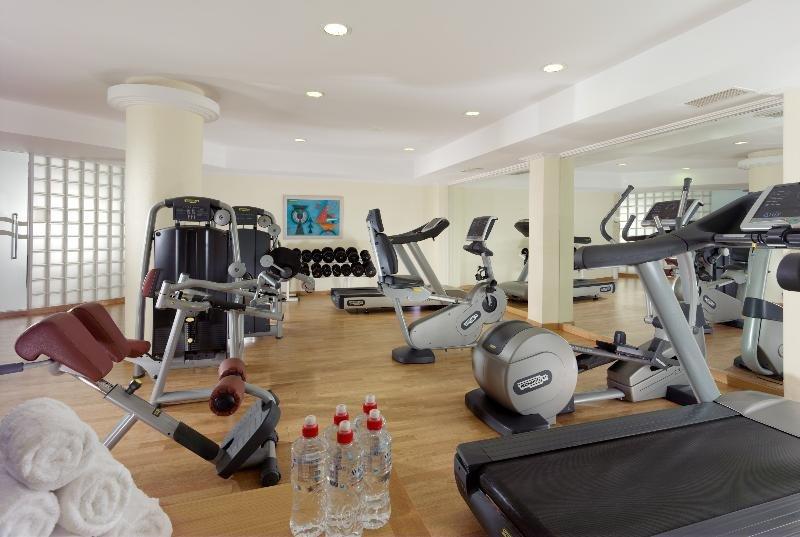 Mykonos Grand Hotel & Resort Image 30
