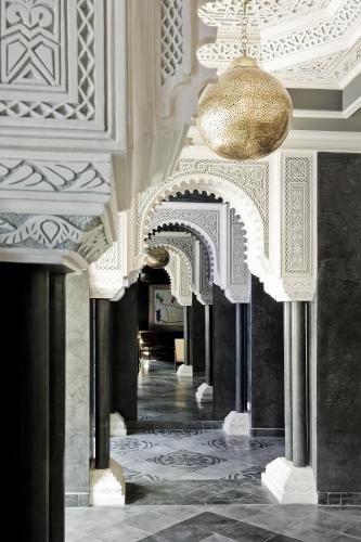Riad Goloboy Image 37