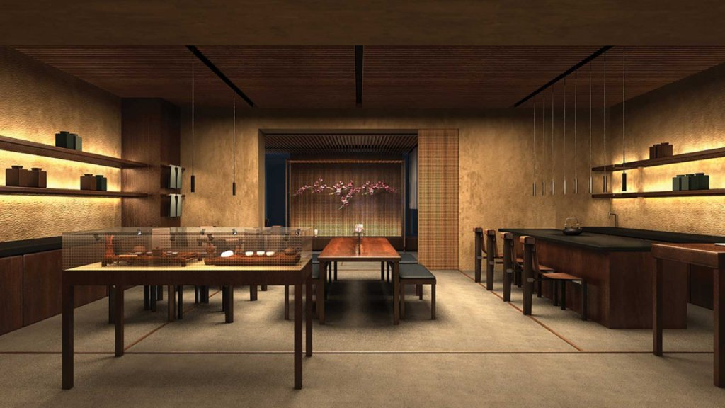 The Puxuan Hotel And Spa, Beijing Image 14