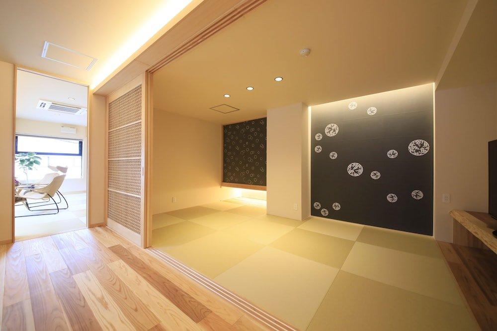 Fuji Onsenji Yumedono Image 32