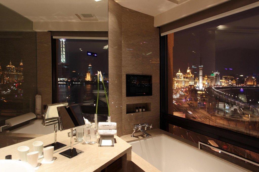Les Suites Orient, Bund Shanghai Image 22