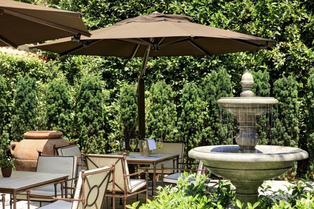 Hotel Regency, Florence Image 38