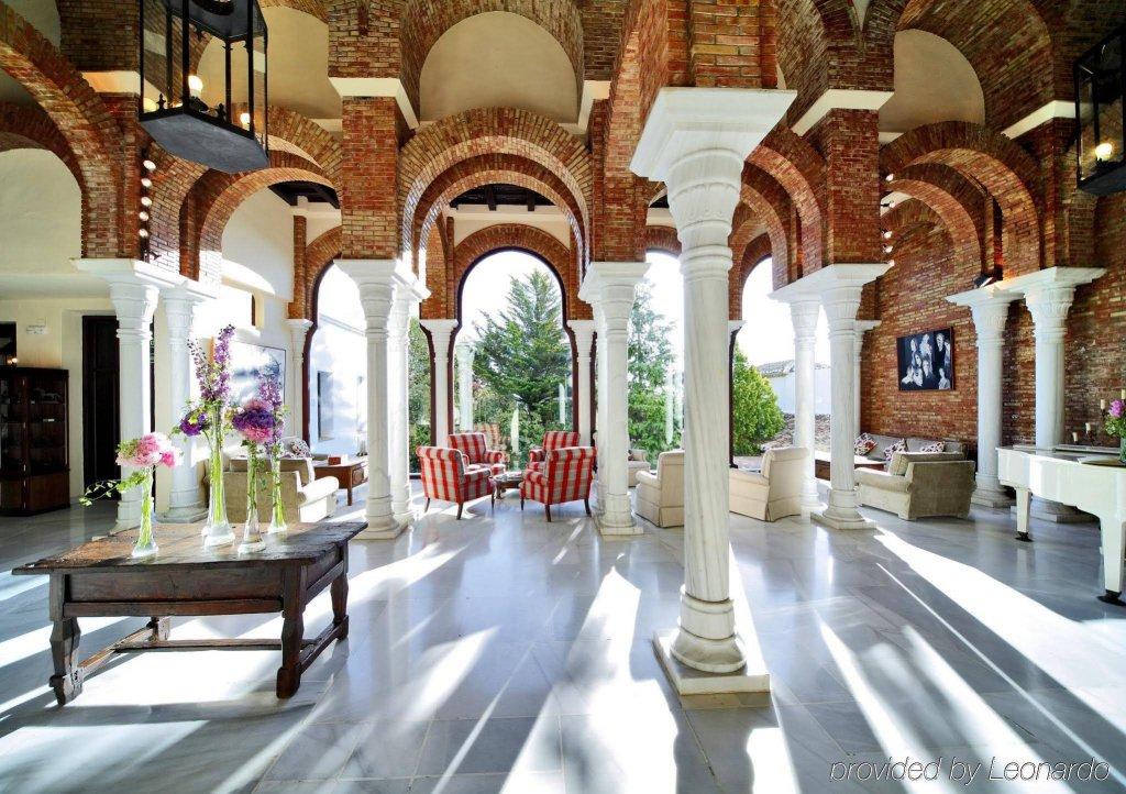 La Bobadilla, A Royal Hideaway Hotel Image 2