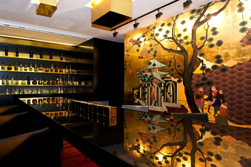 Altis Belem Hotel & Spa Image 26