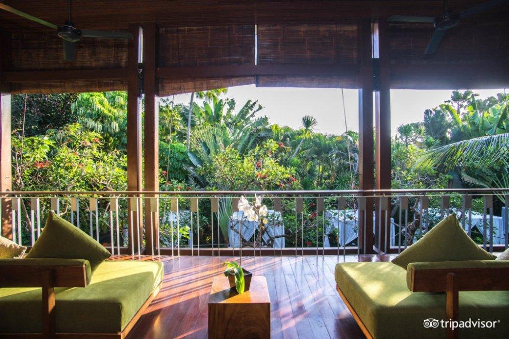 The Elysian, Seminyak, Bali Image 14