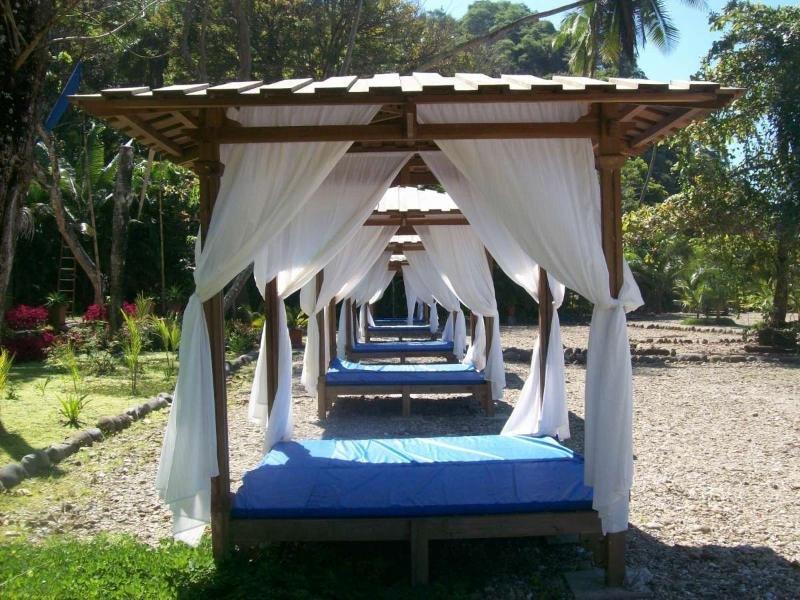Hotel Villa Caletas, Jaco Image 38