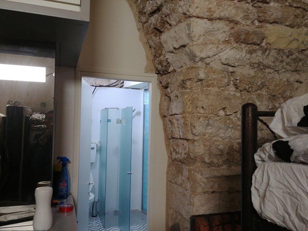 Polihosts Old Jaffa Hostel, Tel Aviv Image 21