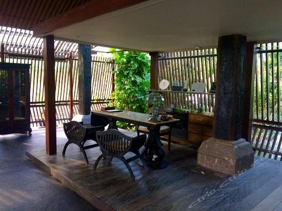 Ametis Villa Bali Image 26