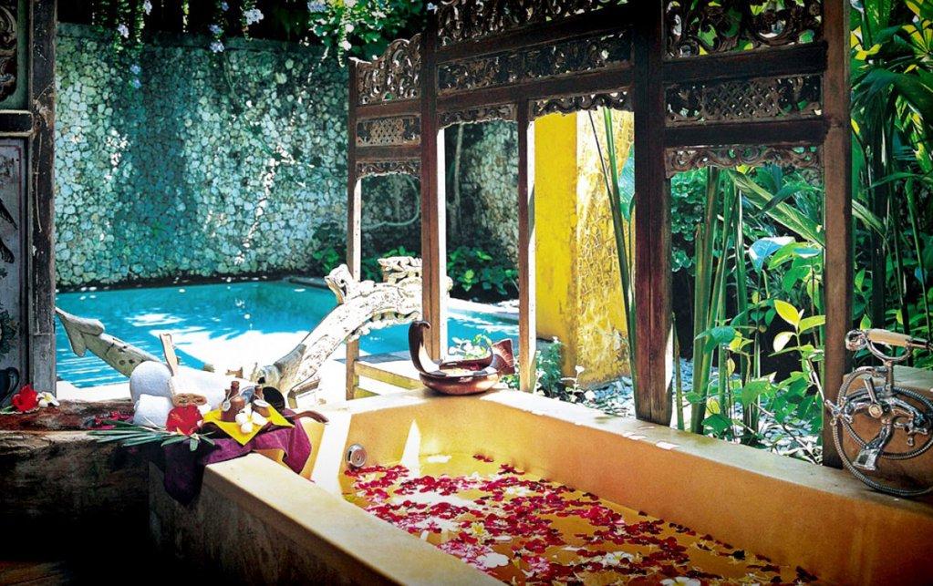 Tugu Bali Image 26