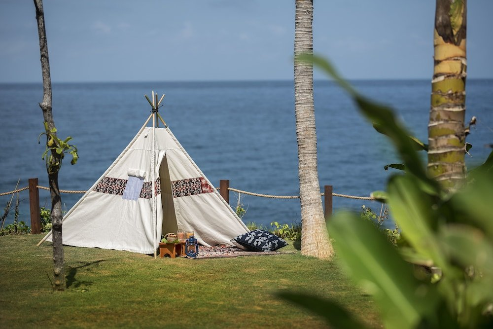 Lelewatu Resort Sumba Image 23