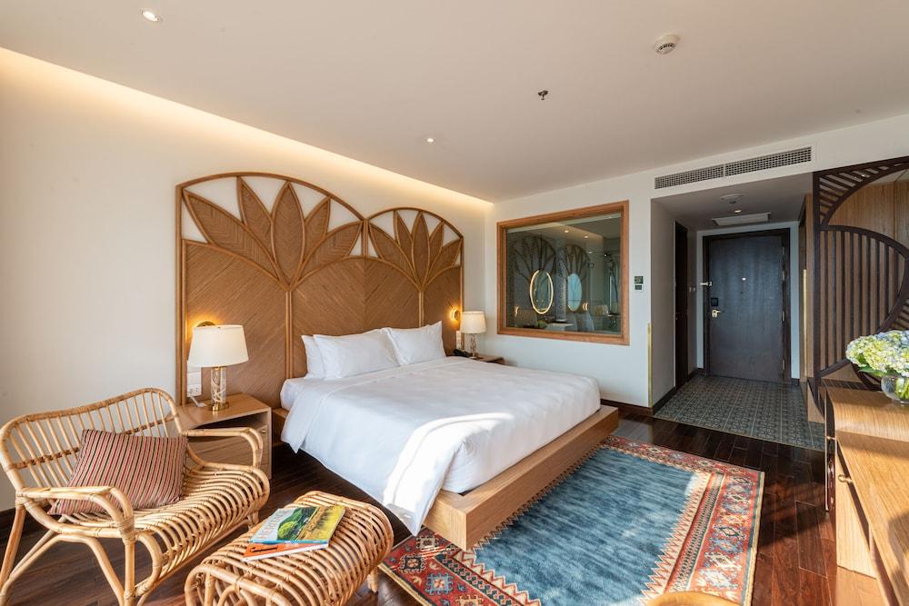 Kk Sapa Hotel Image 27