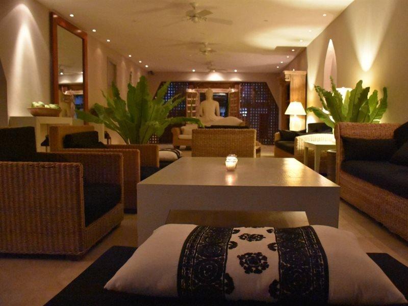 Jashita Hotel Tulum Image 55