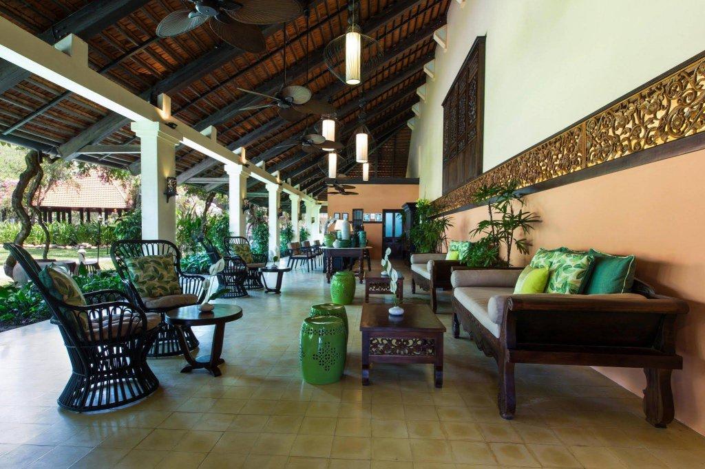 Anantara Hoi An Resort, Hoi An Image 22