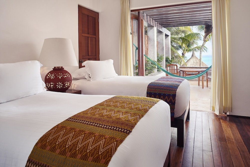Belmond Maroma Resort & Spa, Playa Del Carmen Image 0