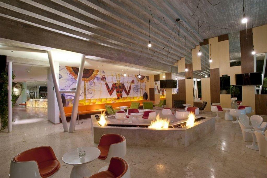 Anticavilla Hotel, Cuernavaca Image 29