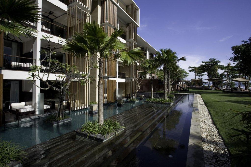 Anantara Seminyak, Bali Image 22