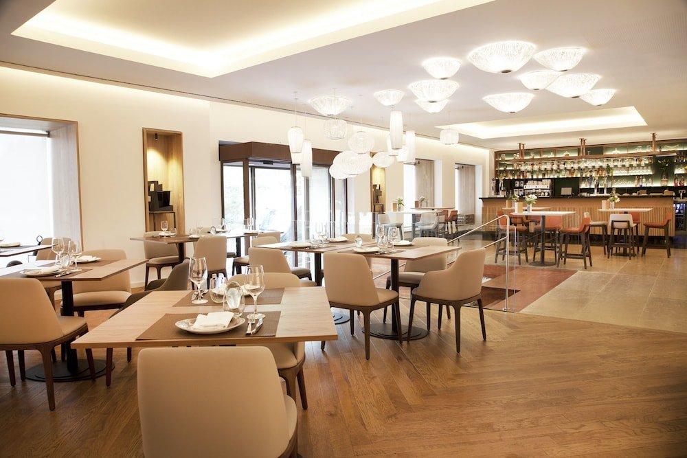 Lasala Plaza Hotel Image 30