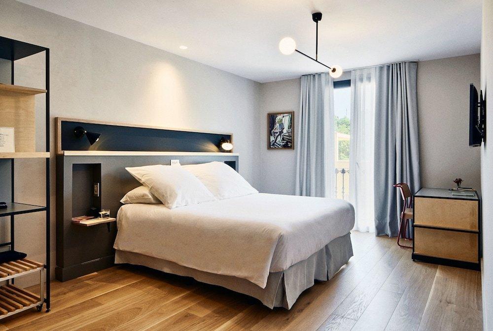 Brummel Hotel, Barcelona Image 1